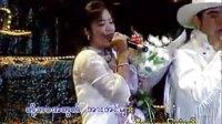 缅甸歌曲  与坚固的爱 情  Yan Aung  Soe Myat Nandar