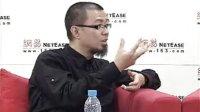 李缨导演谈《靖国神社》