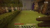 阿神的minecraft教室『Underground!』Ep.20