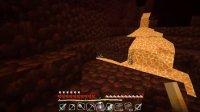阿神的minecraft教室『Underground!』Ep.16