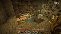 阿神的minecraft教室『Underground!』Ep.12