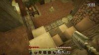 阿神的minecraft教室『Underground!』Ep.06