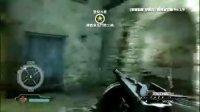 《荣誉勋章 空降兵》视频攻略1 A