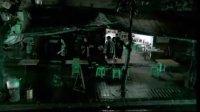 平淡生活 02 (1)