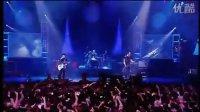【尘时光影像】Muse 缪斯乐队 震撼现场演唱会 带你爽上天!