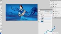 【李涛讲解】Photoshop CS5 新功能介绍(第三节 操控变形,没有真相)