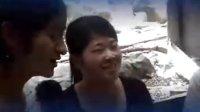 2008年07届福建神学院春游烧烤