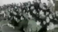 1949年3月25日 北平西苑机场阅兵