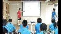 羽毛球常见伤病的防治(三)_标清