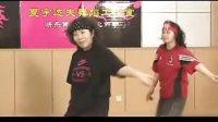 中老年健身街舞04