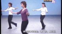 中华医学健舞