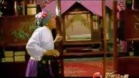 1987年电视剧《红楼梦》音乐欣赏(六)