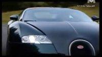 传说全球最贵的布加迪 威龙超级 跑车