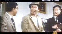 寅次郎的故事_第17集_再见夕阳(经典国配)