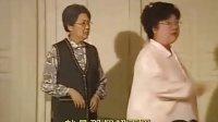 TVB剧集:江华向海岚沈殿霞《肥婆奶奶扭计媳》16