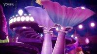 芭比之珍珠公主Target澳大利亚版预告