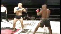 《英雄榜》10 Malik Arash Mawlayi vs 张铁泉