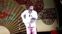 张小伟2010刘老根大舞台爆笑演出