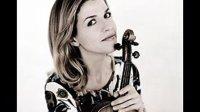 塔蒂尼:魔鬼的颤音 小提琴独奏 安妮·索菲·穆特