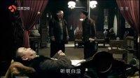 老兵_HDTV_03