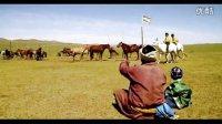 蒙古歌曲【Tod magnai】Hosbayr Monhbat