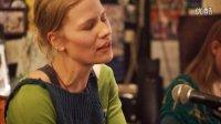 芬兰民谣女声Jenni Hanikka  Hanna Jarvi  69cafe 02