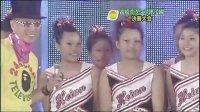 20070819 NTV24HR TV - 27   高校生ダンス甲子園