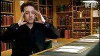 Derren Brown 心灵魔术师 照相记忆 波动速读 影像阅读 成功典范!!!