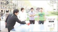 [Magic賢]西班牙写真DVD金贤重和他的朋友视频[中字]