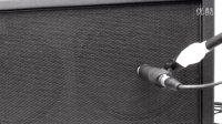 Recording Metal Guitars at Home - Ola Englund