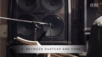 Miking a Guitar Amp for Metal - The Ola way