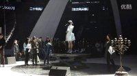 风云20年大牌独家专访-尚雯婕