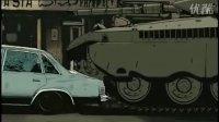 和巴什尔跳华尔兹 预告2  Waltz with Bashirtrailer