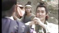 唐太宗李世民02