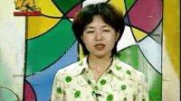 初级日语教学视频 日语入门1