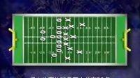 NFL-美式橄榄球入门指南一-基本规则