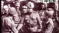 世界大战100年 第十一部 冷战全程实录 01