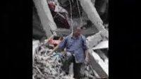 悼念5月12日大地震遇害同胞