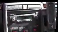 奥迪A4 Avant 18 T SLine实拍展示