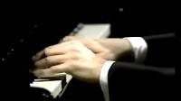 阿劳演奏《贝多芬C大调第21(华尔斯坦)钢琴奏鸣曲》