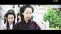 祭by童小姿 赠毅力女王