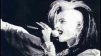 Lacrimosa - Ich Verlasse Heut Dein Herz