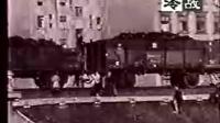 世界大战100年 第十一部 冷战全程实录 02