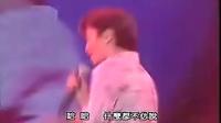 吴宗宪LIVE演唱会b
