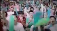 广州电视台【新闻日日睇】080628