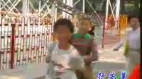 青春期性教育视频9-男孩女孩-审美篇-心灵美
