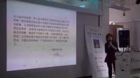 Women Techmakers: Beijing - Girls! Marching ON! by 程慕