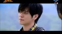 偶像剧《蓝球火》更新01集清淅版