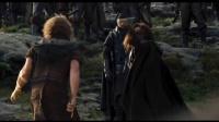 《諾亞方舟:創世之旅》新預告 愛瑪·沃森賣萌笑場