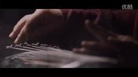 【香港皇家淑院】香港皇家淑院宣传片 7分钟版